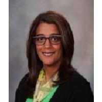 Dr. Jacqueline Thielen, MD - Rochester, MN - undefined