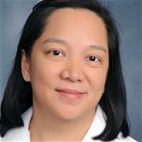 Dr. Theresa Pattugalan, MD - Sacramento, CA - undefined