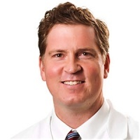 Dr. Gregory Appert, MD - Raleigh, NC - undefined