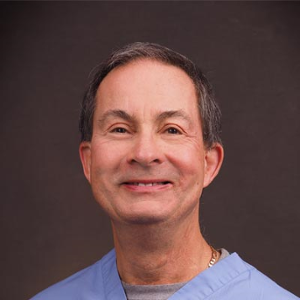 Dr. Thomas W. Oliver, MD