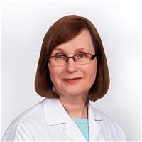 Dr. Nancy Keller-Madden, MD - South Bend, IN - OBGYN (Obstetrics & Gynecology)
