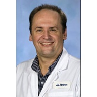 Dr. Drazen Petrinec, MD - Akron, OH - undefined