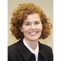 Dr. Molly Eisner, Dermatology - Florence, KY | Sharecare