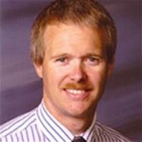 Dr. David Souvenir, MD - Coeur D Alene, ID - Infectious Disease