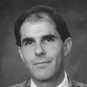 Dr. Bernardo Stein, MD