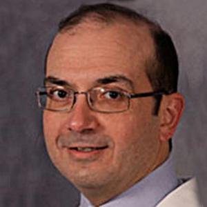 Dr. Khaled R. Girgis, MD