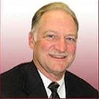 Dr. David Brown, MD - Carmel, IN - undefined