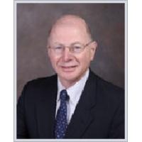 Dr. William Kaufman, DO - Little Silver, NJ - undefined