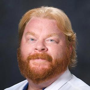 Dr. Jeremy R. Timmer, MD