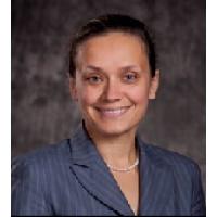 Dr. Natalia Korneeva, MD - Anchorage, AK - undefined