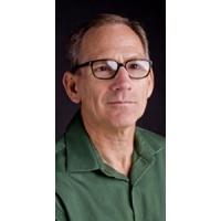 Dr. Jeffrey Schouten, MD - Seattle, WA - undefined