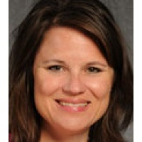 Dr. Holly Meany, MD - Washington, DC - undefined
