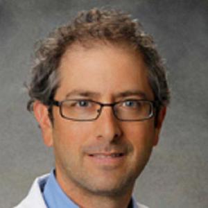 Dr. Alan E. Schulman, MD