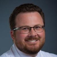 Dr. Paul Bryant, MD - Nashville, TN - undefined