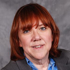 Dr. Donna Bond, DNP - Indianapolis, IN - Nursing