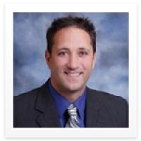 Dr. Ryan Szepiela, MD - Toledo, OH - undefined