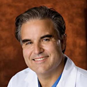 Dr. Von L. Evans, MD