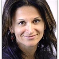 Dr. Elana Fedor, MD - Salem, OR - Internal Medicine
