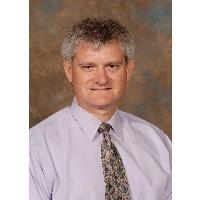Dr. Edward Jung, MD - Cincinnati, OH - undefined