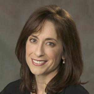 Dr. Ivonne E. Smith, MD