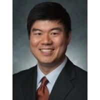 Dr. Yung Lee, DO - Kirkland, WA - Physical Medicine & Rehabilitation