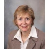 Dr. Brigitte Barrette, MD - Burlington, VT - undefined