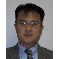Dr. Thomas Pae, MD - Arlington Heights, IL - undefined