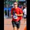 Mr. Joe Brandow , NASM Elite Trainer - Eldersburg, MD - Fitness