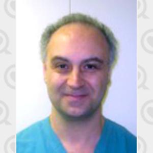 Dr. Alfredo Nova, MD