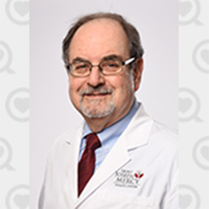 Dr. Jay M. Daitch, MD