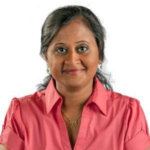 Dr. Shamim Sultana, MD