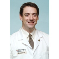 Dr. Jay McDonald, MD - Saint Louis, MO - undefined