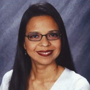 Dr. Margoth C. Diaz, MD - Miami, FL - Pediatrics