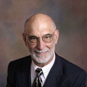 Dr. Michael S. Haynes, DPM