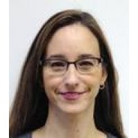 Dr. Monica Schwarcz, MD - Hawthorne, NY - undefined