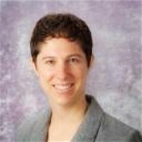 Dr. Beth Stepanczuk, MD - Pittsburgh, PA - undefined