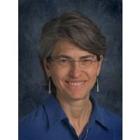 Dr. Emma Furth, MD - Philadelphia, PA - undefined