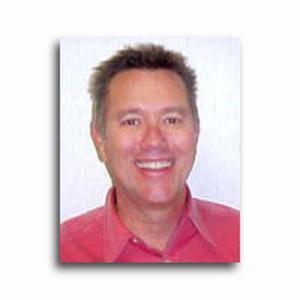 Dr. Joe V. Toney, MD