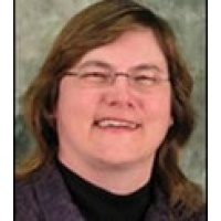 Dr. Glenda Lee, MD - Milwaukee, WI - OBGYN (Obstetrics & Gynecology)