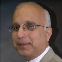 Dr. M Sharifi, DDS - Glen Oaks, NY - undefined