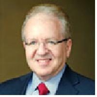 Dr. Joel Tobiansky, MD - Dayton, OH - undefined