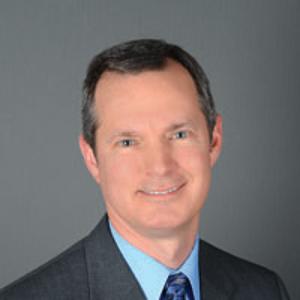Dr. Paul R. Kemmeter, MD