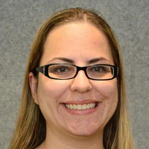 Dr. Ana M. Benitez-Prieto, MD