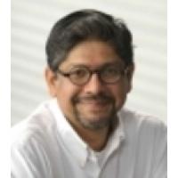 Dr. Sumuk Sundaram, MD - Champaign, IL - undefined