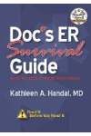 Doc's ER Survival Guide (DocHandal's Guides)