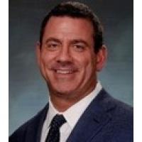 Dr. Thomas McQuail, MD - Marietta, GA - Orthopedic Surgery