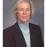 Dr. Carla Fox, MD - San Diego, CA - undefined