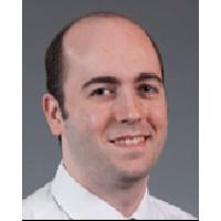 Dr. Robert Dym, MD - Bronx, NY - Diagnostic Radiology