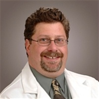 Dr. Robert Romisher, MD - Camden, NJ - undefined