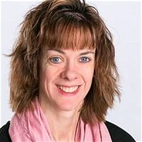 Dr. Tracy Niemeyer, MD - Cedar Rapids, IA - undefined